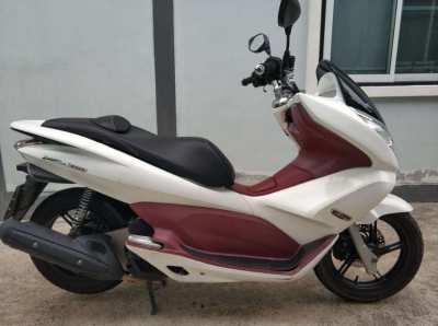 Honda PCX 150 for sale