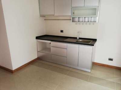 Free Kitchen Units
