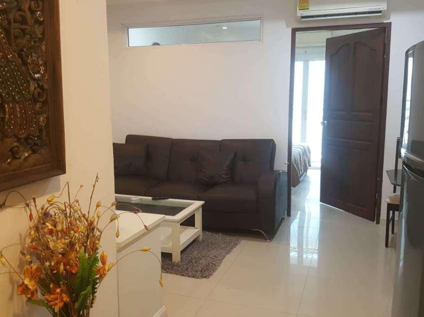 1 Bedroom Jomtien For Sale