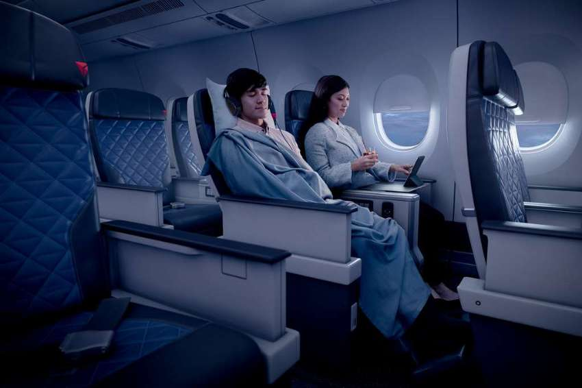 Book  Cheap Delta Airlines Official Site - Direct Flights