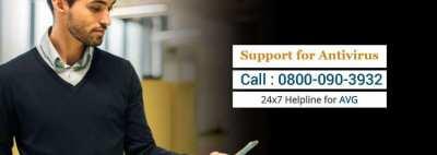 AVG Support Number UK 0800-090-3932 AVG Help Number UK