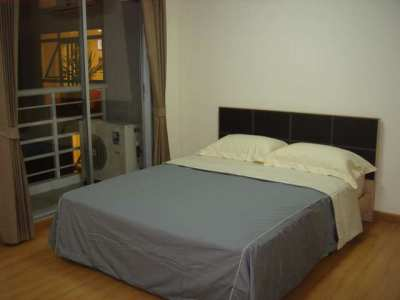 The Link Sukhumvit 50 , onnut , studio for rent