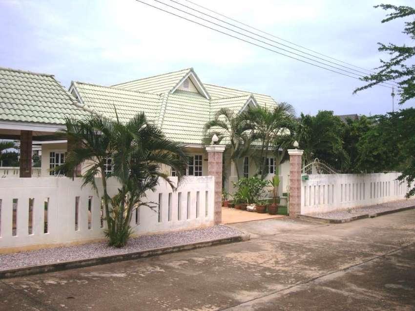 Haus nahe Meer sofort zu vermieten oder verkaufen, Mietkauf moeglich