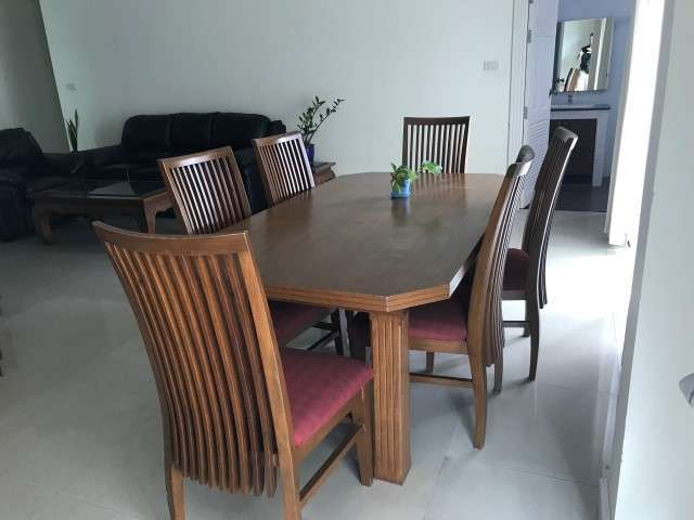 Furnished good size two bedroom condominium available for - Available two bedroom apartments ...