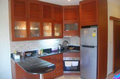 Modern beach house in Rayong - reduced price