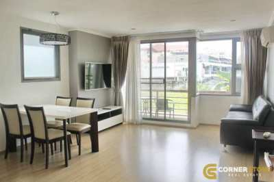#CSR 959  Beautiful 1Bedroom in Pattaya City For Rent  At The Urben