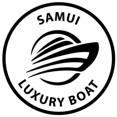 Boat Agent & Yacht Charter Agency
