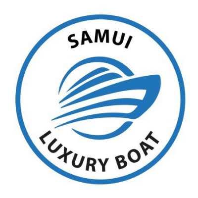Luxury Boat Charter & Travel Agent