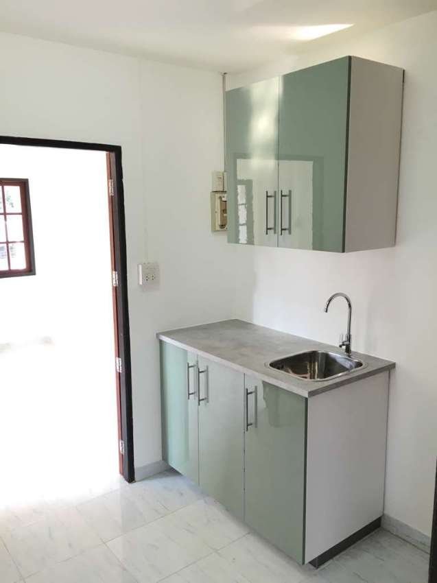 Opportunity! New shop for rent in the heart of Lamai