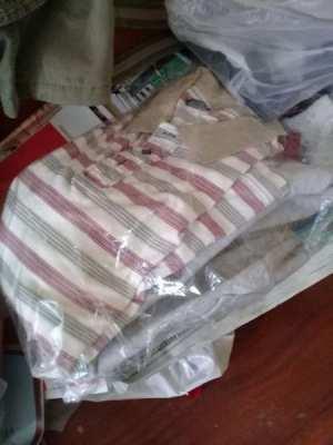 Men's clothes-XL,  Books,  memory cards/sticks, MORE -Moving sale