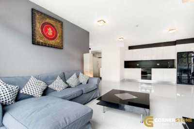 #CS1127 A Beautiful 2Bed 2Bath Condo For Sale In Park Royal 2