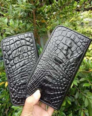 farm leather for sale 2,800 baht
