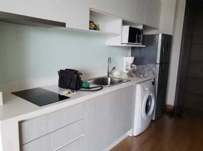 Apartment for rent in Nimman Road