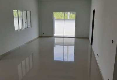 HS1511 Nongplalai House New House For Sale