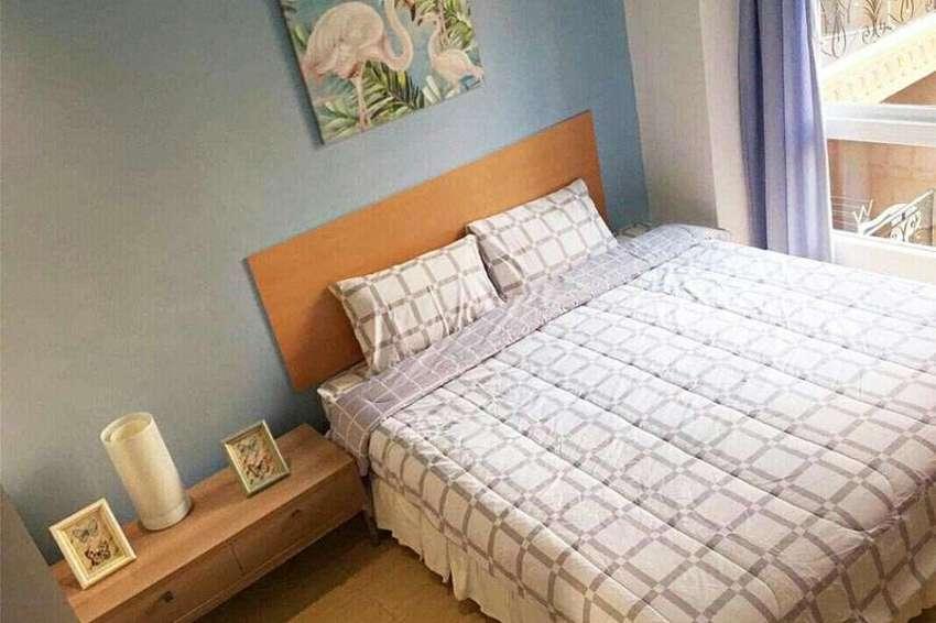 Atlantis Condo Resort - One Bedroom For Rent