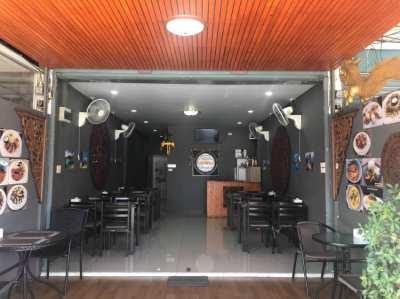 Good deal ,restaurant for sale