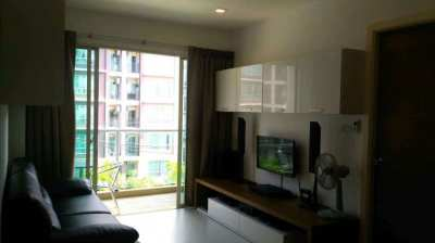 The cheapest 1 Bedroom Condo Priced for a quick sale - Hua Hin