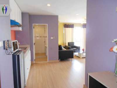 Email: happypartnersthai@gmail.com Condo for Rent 2Bedrooms 15,000฿ a
