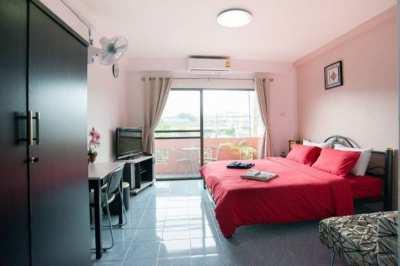 Established Profitable 17 Rooms Hotel, Bar, Restaurant.Finance Avail