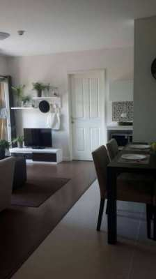 Shock Bargain Price 2 beds Condo for Sale – Hua Hin - Baan Koo Kiang
