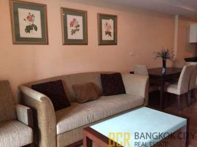 Centric Place Ari 4 – Phaholyothin Condo Fully Furnished 2 Bedroom