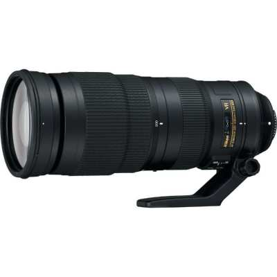 NIKON D500 + NIKKOR LENS AF-S 200-500 f/5.6E ED VR