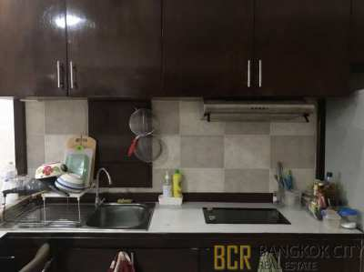 JC Tower Condo Spacious 1 Bedroom Unit for Rent - Hot Price