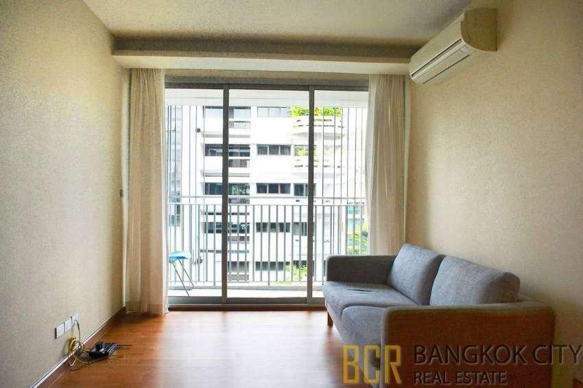 Via 31 Luxury Condo Spacious 2 Bedroom Unit for Rent - HOT PRICE