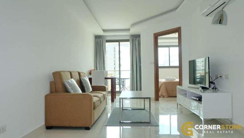 #CR1109  Cheap Condo For Rent 1 Bedroom @Laguna Beach 3 (Maldives)