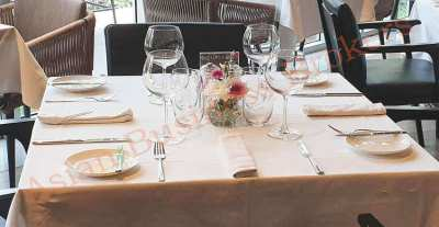 0149049 Restaurant and Bar for Sale and Rent in Hotel near Asoke