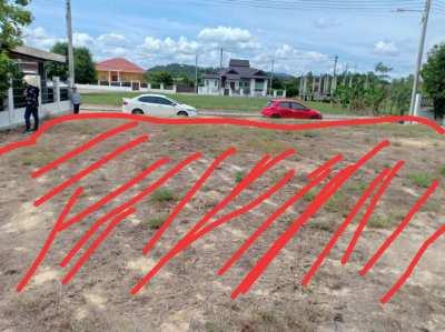 Sale Land