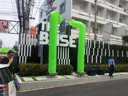 THE BASE PATTAYA !! for long term rent and sale, 30sq 1 bedroom.