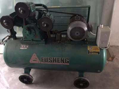 Air compressor  5HP