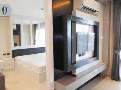 Condo for Rent South Pattaya 8,000 per month