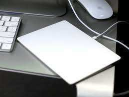 Apple Magic Trackpad 2 - GENUINE !