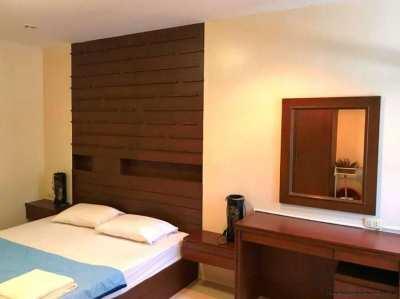 1 bedroom condo with super price! Now 595,000 THB