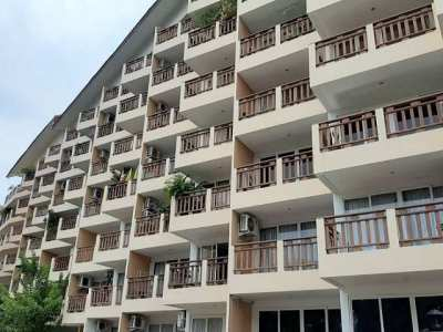 CR1795  Royal Hill Condo , 2 bed for rent