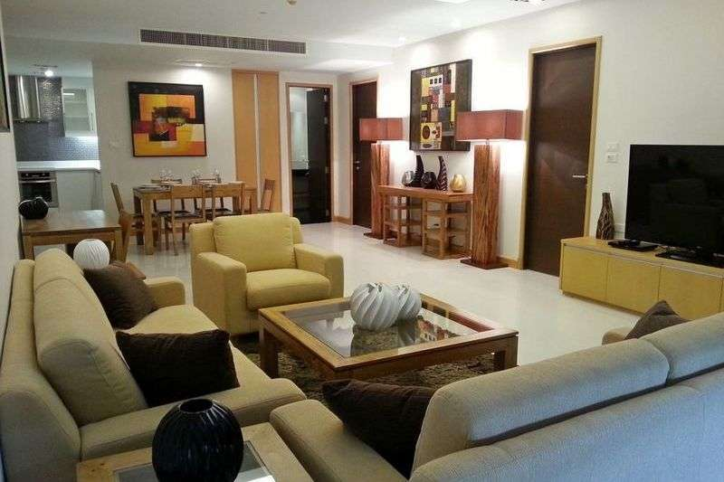 La Royale Condo For Sale With Two Year Tenant