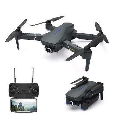 Drone for sale, new