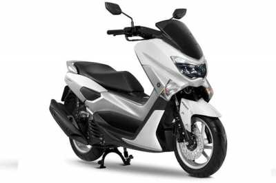 RENT-PCX-Nmax-Aerox-a lot Color-3000 per Month