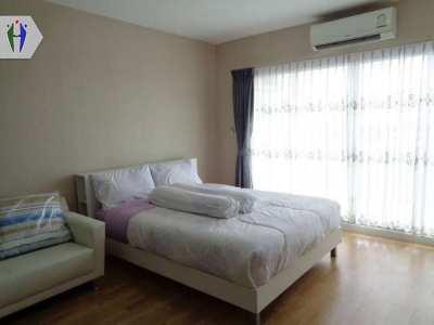 Condo for Rent South Pattaya-Big C Pattaya Tai 8,000 Baht
