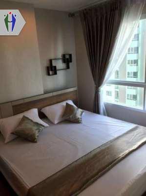Condo for Rent Next to Jomtien Beach Pattaya 1 month Deposit