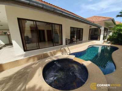 #HSR982  A Wonderful Private Pool 3 Bedroom For Rent @ Adare Garden 2
