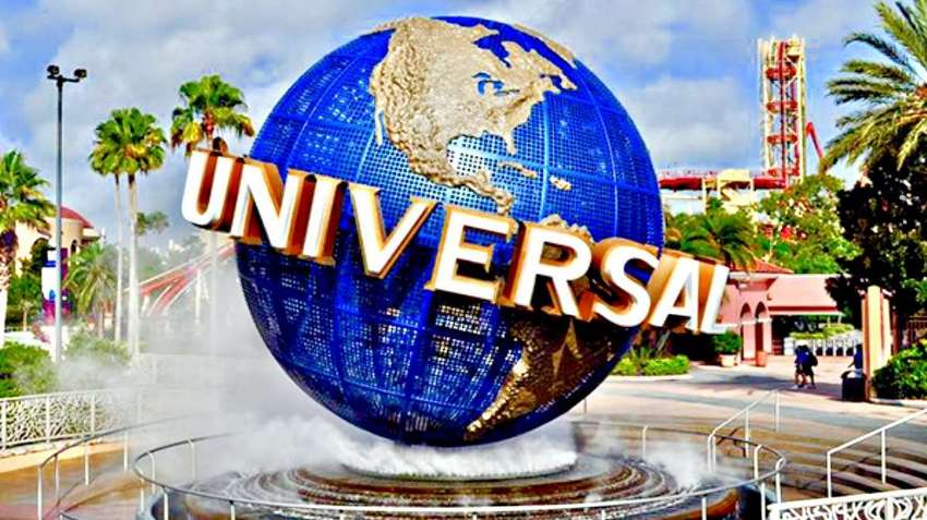 Singapore Universal Studios Cheap ticket discount Night Safari Aquariu
