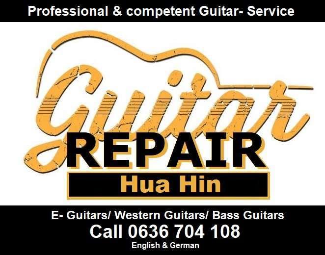 3 Sets Strings for Western Guitars/ Phosphor Bronce