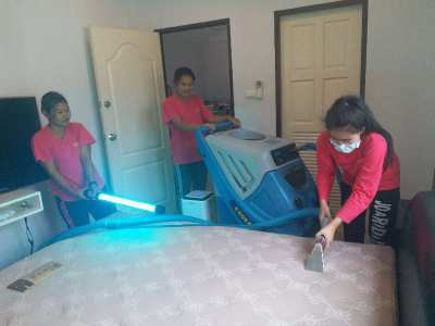 HOME, OFFICE, COMMERCIAL CLEANING SERVICES