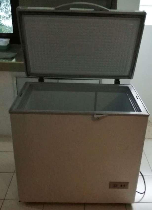 freezer 60 x 86 x 82 for sale