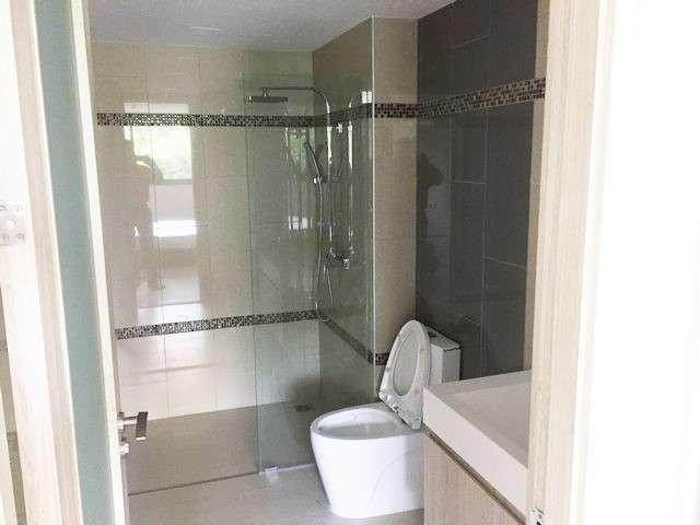 HOT! Laguna Bay 2, Pratumnak Soi 6 - 1 bedroom condo for sale -