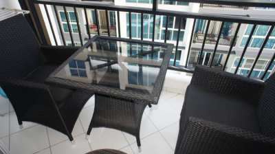 Urgent sale Avenue Residence further price reduction.