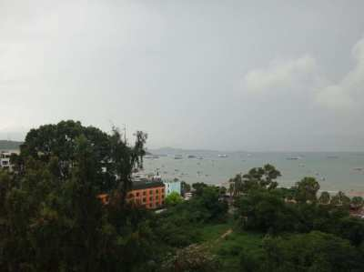 View Talay 6 Studio for Sale